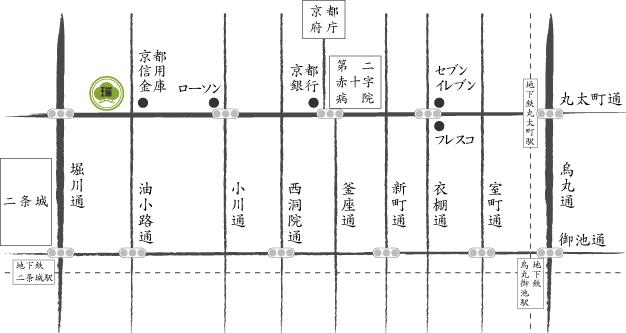 京都 瑞松園 瑞松園
